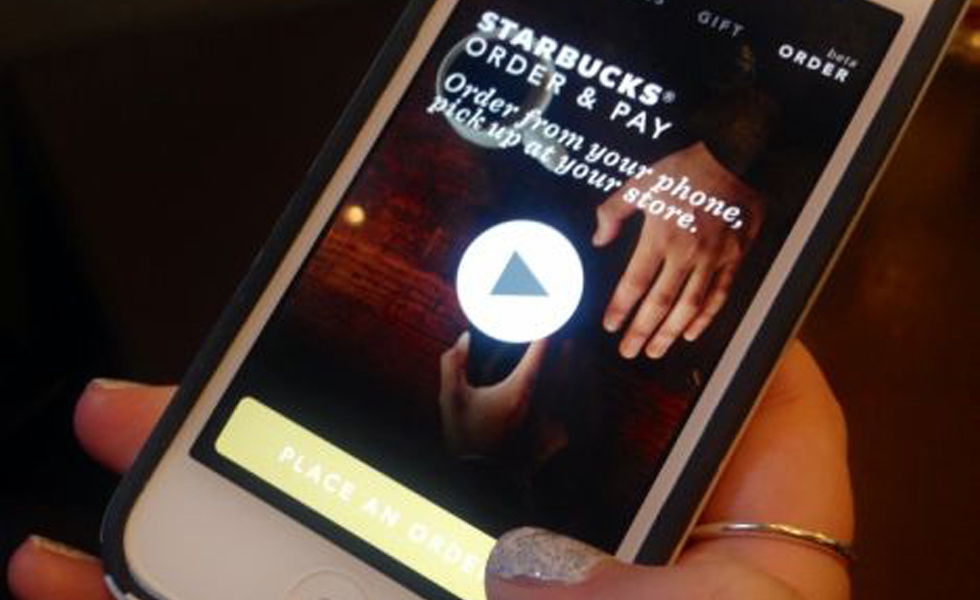 10 examples of realtime digital experiences we can expect more of