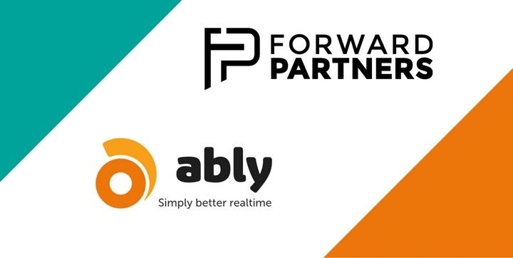 Ably raises $1m to deliver next generation realtime digital experiences