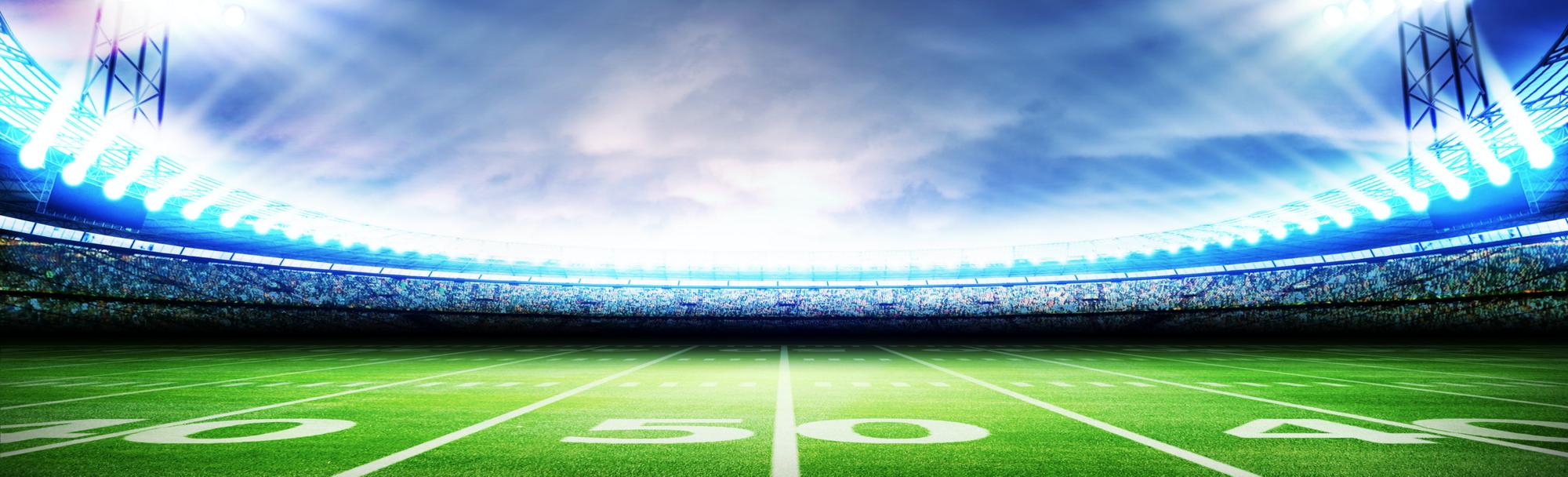 Design patterns for realtime fantasy sports app developers
