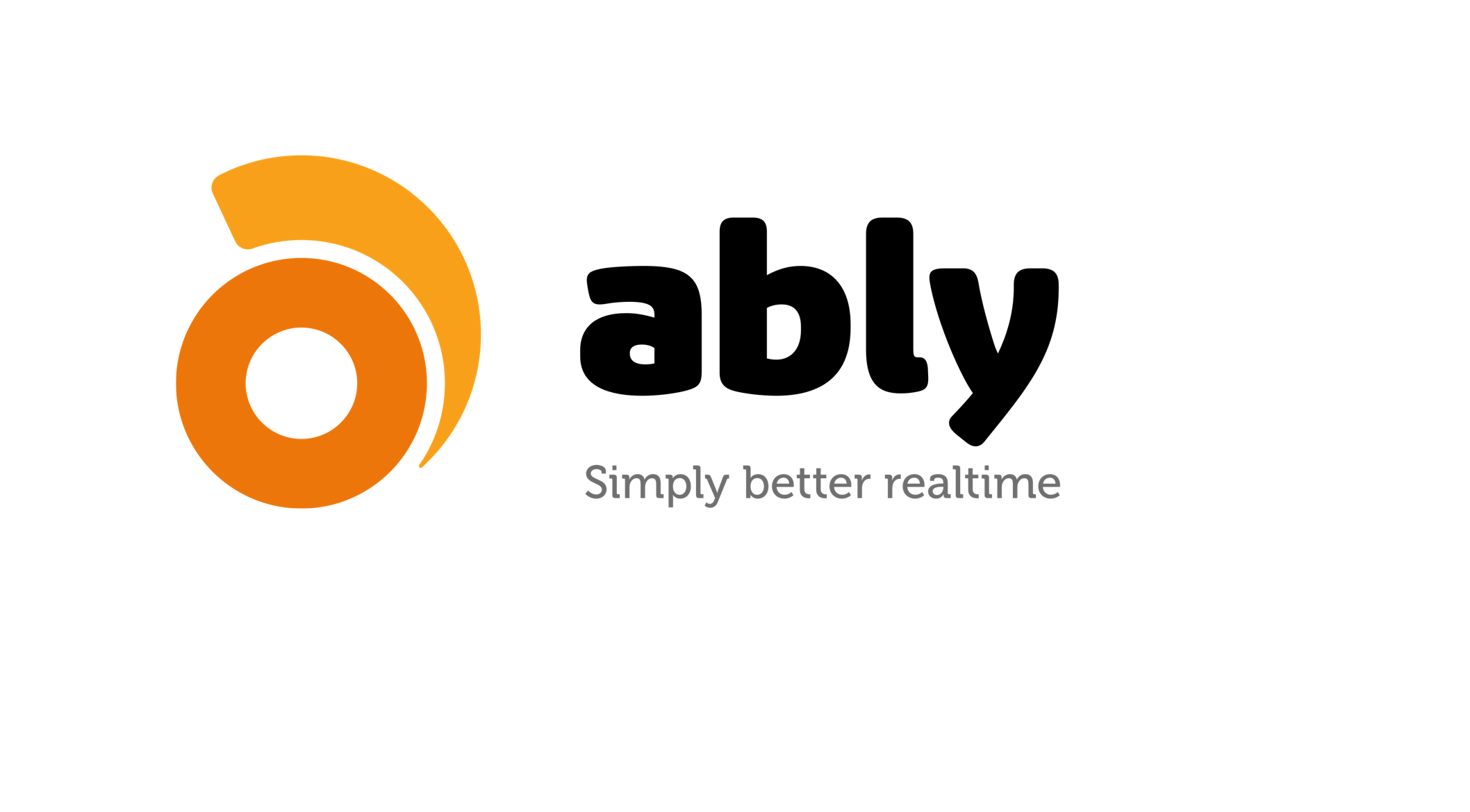 Ably's enterprise packages for customers with demanding realtime needs