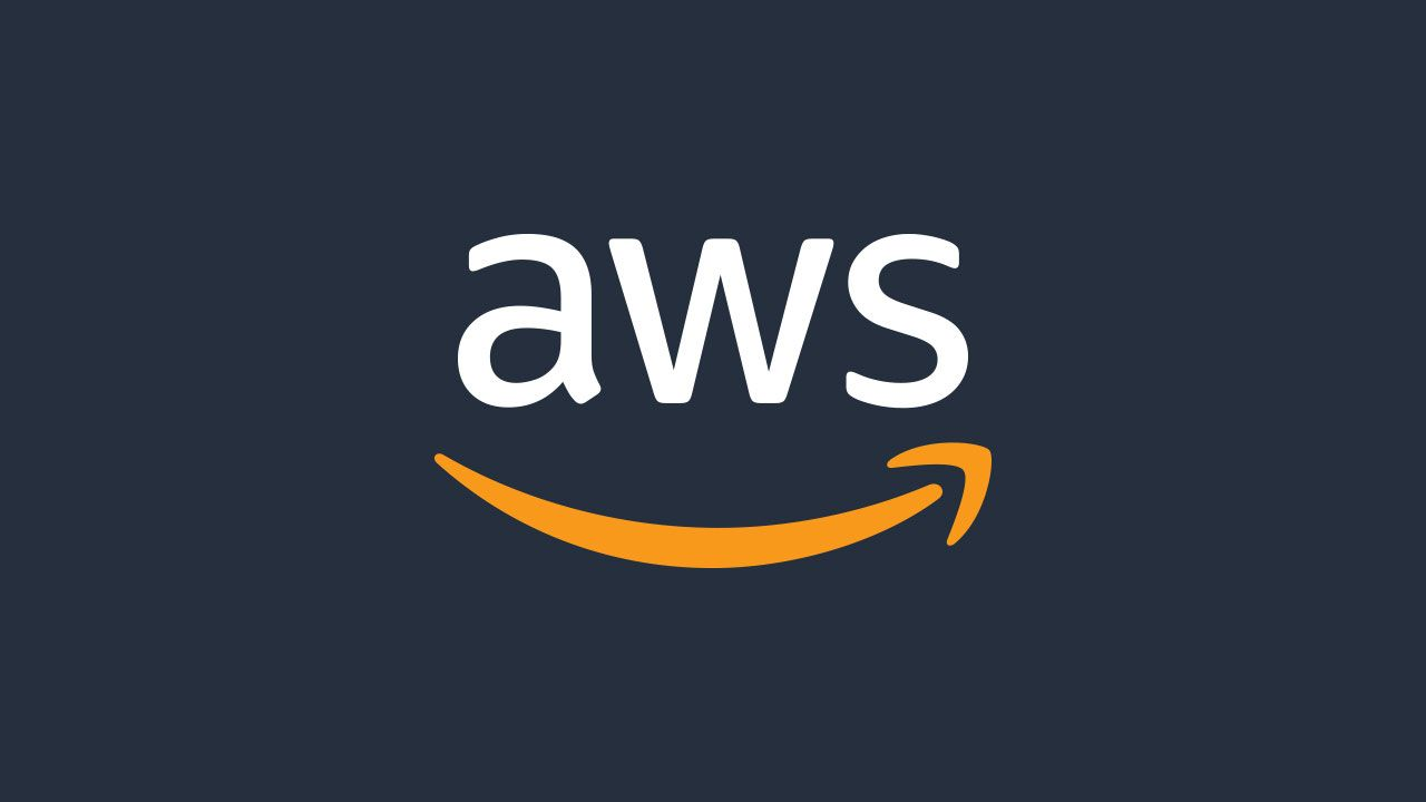 """Honest status reporting and AWS service status """"truth"""" in a post-truth world"""
