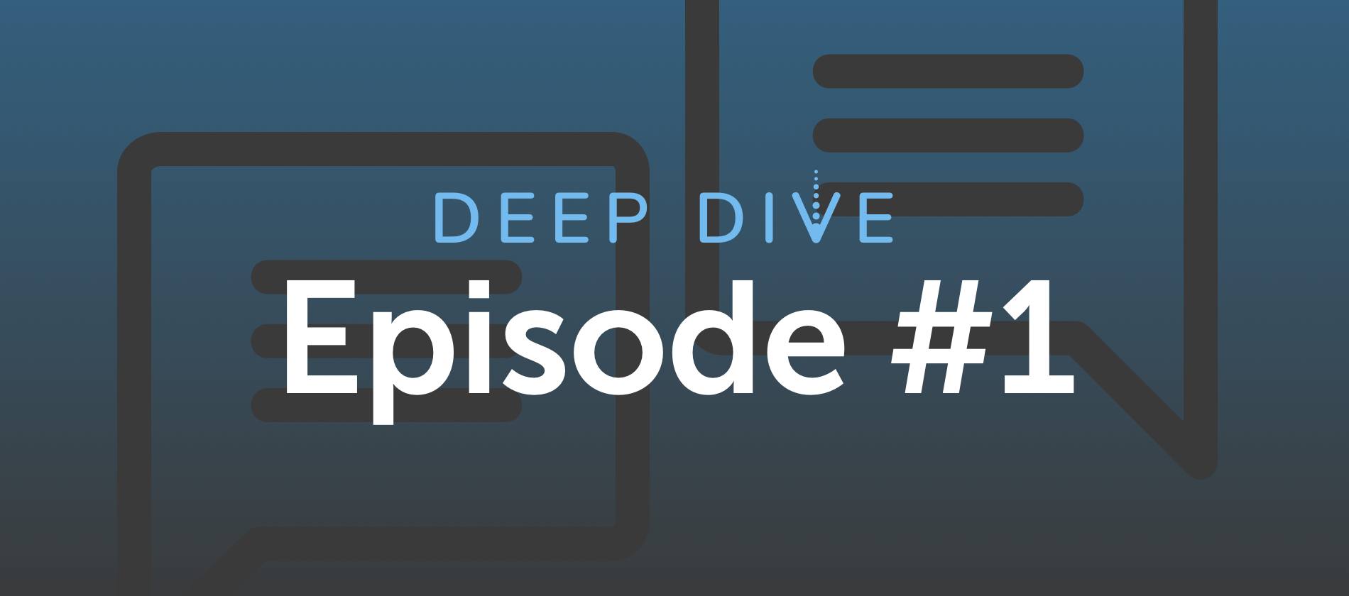 Introducing Distributed Deep Dive interviews by Ably