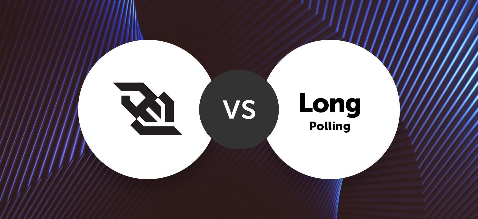 Websockets vs Long Polling, an in-depth comparison