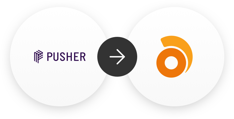 Pusher acquired by MessageBird – what is next for customers?